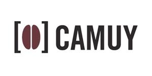 Logo Cafés Camuy
