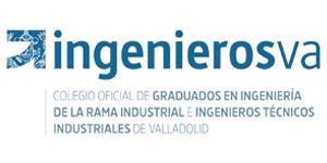 logo_colegio ingenieros valladoli