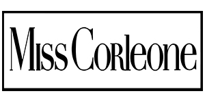 Logo MissCorleone