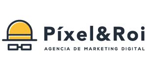 logo Pixel&Roi - Clientes