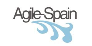 logo Agile-Spain - Clientes