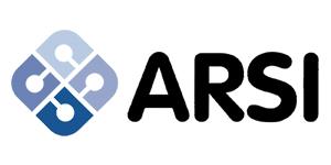 Logo ARSI - Clientes