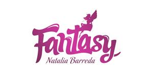 logo Centros Fantasy - Clientes