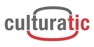 Logo Culturatic - Clientes