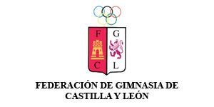 Logo Fed_Gimnasia_CyL - Clientes
