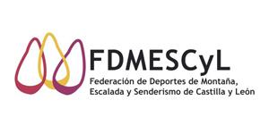 logo fdmescyl - Clientes