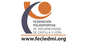 Logo Fecledmi - Clientes