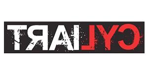logo Trailcyl - Clientes