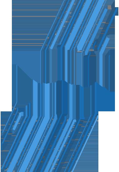 bg lineas azul - SumoIngenio Sport&Svents