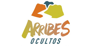 Logo Arribes Ocultos
