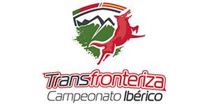 Logo Transfronteriza